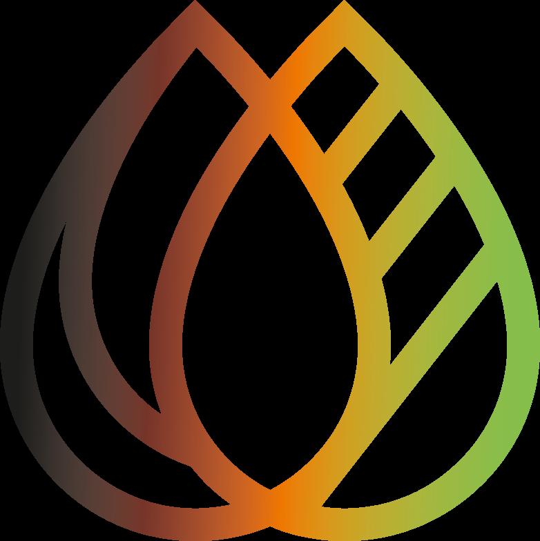 Logo BioChar Boréalis