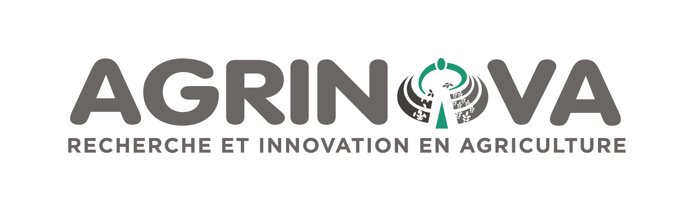 Logo Agrinova